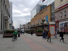 Новый состав и расширенные полномочия. В Екатеринбурге возрождают важную процедуру