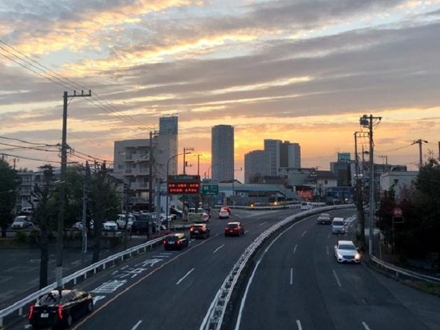 Жизнь в Японии: идеальная чистота, шаблоны поведения, вынос мусора по графику. Личный опыт