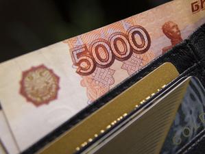 Красноярцы берут одни из самых больших потребкредитов в стране