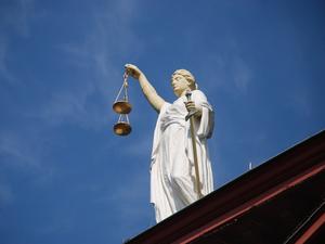 Суд признали банкротом новосибирский проектно-изыскательный институт