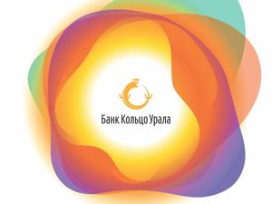 Настоящий банк Вашего будущего