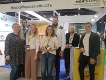 Итоги BUYBRAND-2020: масштабирование сибирского бизнеса