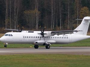 «КрасАвиа» готовится купить новые самолеты за почти 13,5 млн евро