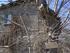 «Насильная реновация ударит по местным сообществам и убьет желание что-то делать»