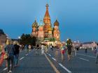 Дмитрий Потапенко: «Россияне вымирают, но власти решили, что на их век обслуги хватит»