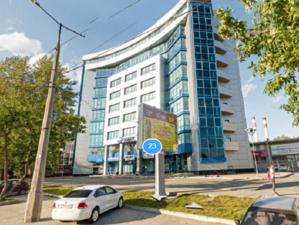 Один из крупнейших медпоставщиков продает недвижимость в Екатеринбурге