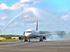 Авиакомпания Nordwind полетит из Красноярска еще по пяти направлениям