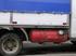 Правительство региона профинансирует перевозчиков, использующих экологичное топливо