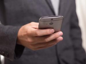 ПСБ реализовал сервис мгновенного возврата платежей при оплате по QR-кодам в СБП
