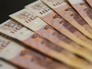 Подведомственная миннауки компания из Городца задолжала 3,5 млн руб. на зарплаты