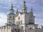 Реставраторы Енисейска получили первую премию на фестивале «Архитектурное наследие»