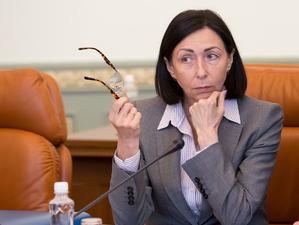Наталья Котова: «Городская среда влияет на настроение и экономические показатели бизнеса»