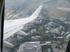 Толмачево: новосибирцы стали чаще летать в города России