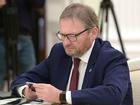 Бизнес-омбудсмен предупредил о массовых банкротствах получателей льготных кредитов