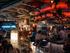 Техасский брискет и пицца из дровяной печи. В центре Екатеринбурга открылся новый ресторан