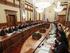 Повышение зарплат чиновников отложили на два года