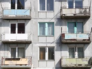 Законопроект о реновации жилья в регионах: что изменится?