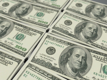 Крупные компании РФ и Новосибирска ищут сотрудников на зарплату в 100 тысяч