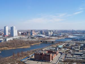 Суд обязал ЧМК выплатить ущерб в 143 млн руб. за слив сточных вод в реку Миасс