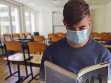 Правительство региона готовит новое снятие ограничений из-за коронавируса