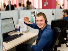 За гранью полномочий: допустима ли эмпатия в работе контактных центров?