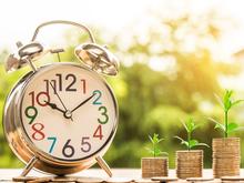 Эксперты: как повлияла пандемия на поведение заемщиков?