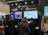«Ростелеком» и Ростех представили на ЦИПР новые решения на базе 5G