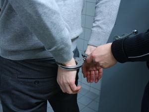 В СИЗО не оставят. Замглавы нижегородского ГУФСИН получил два месяца домашнего ареста