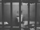 Экс-директора «Сибсельмаша» и «Сибэлектротерма» заключили под стражу