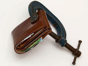 Аналитики рассказали, что ускоряет инфляцию в Новосибирске