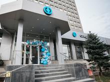Банк «Открытие» представил офис по обслуживанию VIP-клиентов в Челябинске