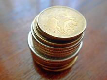 Банк России прогнозирует к концу года инфляцию в 4,2% с последующим замедлением