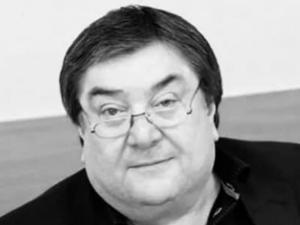 Ранее избиравшийся от Красноярского края депутат Госдумы РФ умер от коронавируса