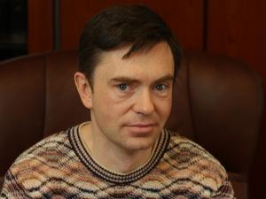 Александр Оглоблин станет поставщиком федеральной торговой сети