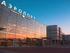 Росавиация отозвала разрешения на ряд международных рейсов из Екатеринбурга