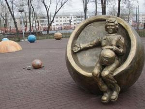 Хищение 520 тыс. руб. при благоустройстве парка в Челябинске переросло в уголовное дело