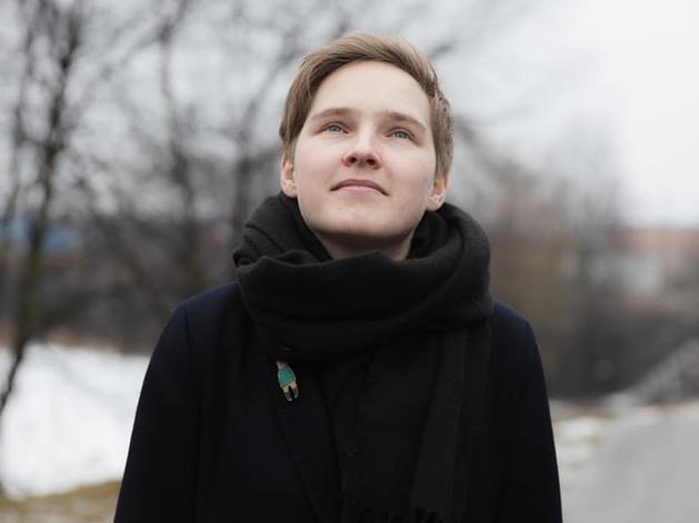 «Богатство лежит под ногами». Как сделать так, чтобы деревни в России не умирали?