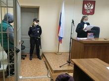 Бывшего зампреда уральского банка отправили под арест в Нижний Тагил