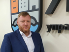 В УК «Жилищные системы Красноярска» сменился директор. Очередной