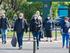 В Москве массово переводят работников на удаленку. Каких ограничений стоит ждать?