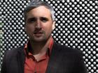 Инвесторов для создания арт-пространства ищет новосибирский энтузиаст