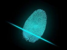 Насколько удобна биометрия для финансового сектора