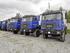 Завод «Урал» продолжает судиться с недовольными сотрудниками