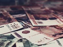 Около 3 миллиардов взыскали с новосибирских компаний за полгода