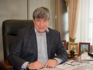 Рокировки в РУСАЛе: назначены новый руководитель СУБРа и официальный представитель в УрФО
