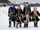 «Норникель» инвестирует 2 млрд рублей в поддержку коренных северян