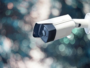В правительстве Нижегородской области заявили о планах по установке 3 тыс. видеокамер