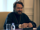 В РПЦ поддержали действия силовиков по отношению к виссарионовцам