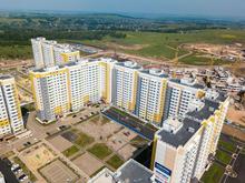 «Сибиряк» получил кредит в почти 1 млрд рублей на «Нанжуль-Солнечный»