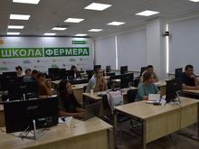 «Школа фермера» поможет новосибирцам запустить мясные проекты